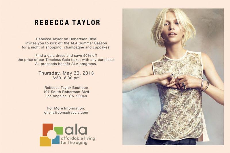 Rebecca-Taylor-ALA-1024x682