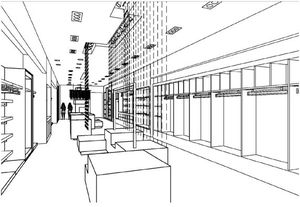 Seven_northpark_rendering_2