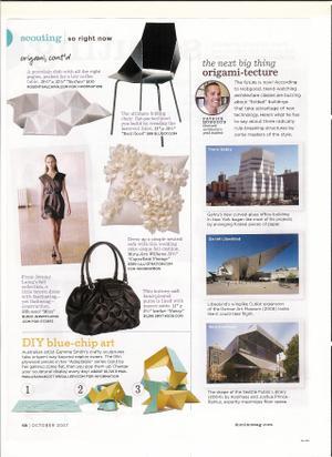 Smythson_domino_magazine