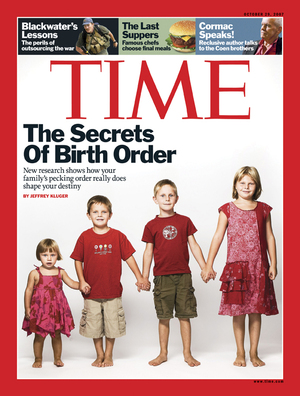 Time_cover_10_29_07