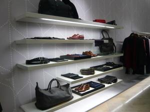 Mens_accessories